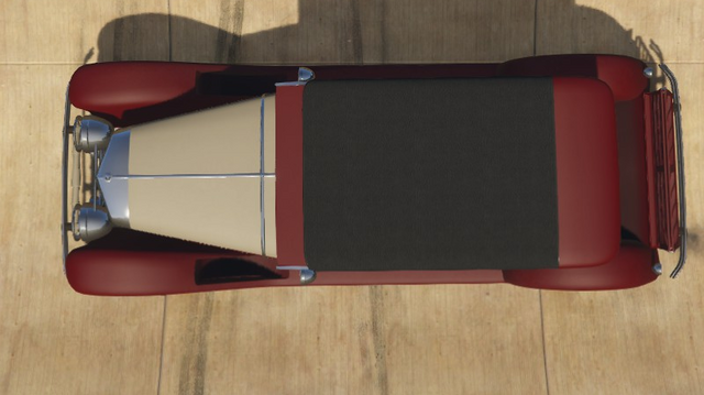 File:Roosevelt GTAVpc Top.png