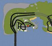Vibrator-LocationMap-GTASA