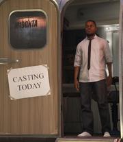 Director Mode Actors GTAVpc Professionals M MediaType