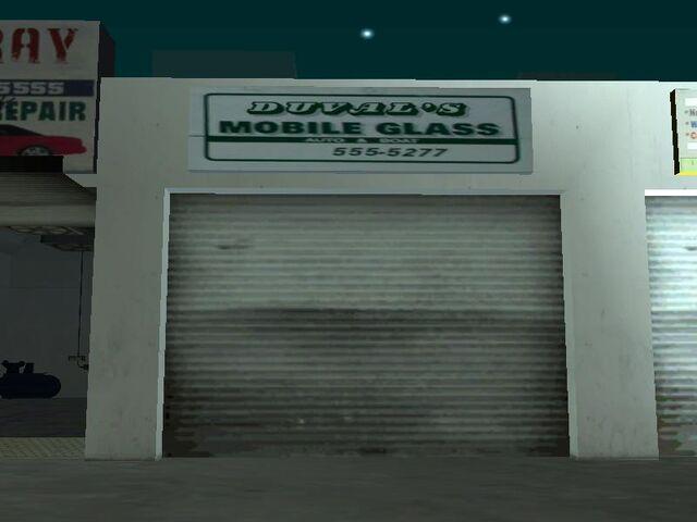 File:Duval'sMobileGlass-GTASA-RedsandsEast.jpg