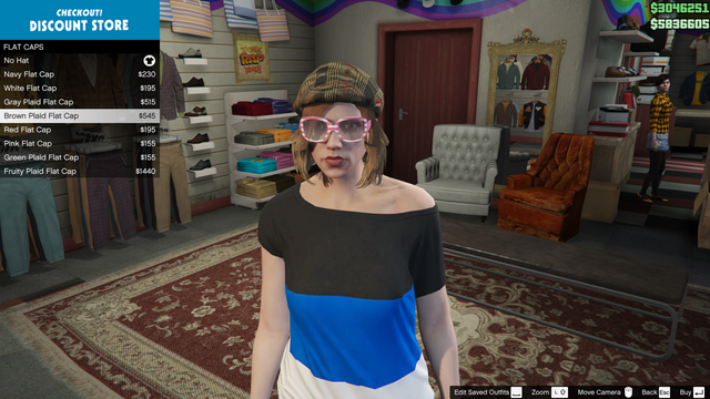 File:FreemodeFemale-FlatCaps4-GTAO.png