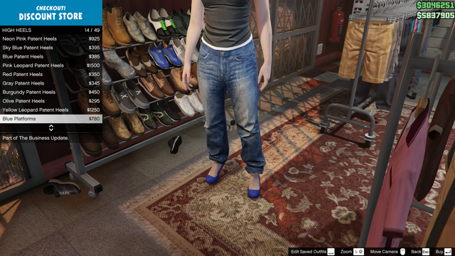 File:FreemodeFemale-HighHeels13-GTAO.png