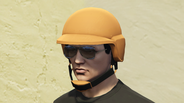 File:FreemodeMale-BulletproofHelmetsHidden2-GTAO.png