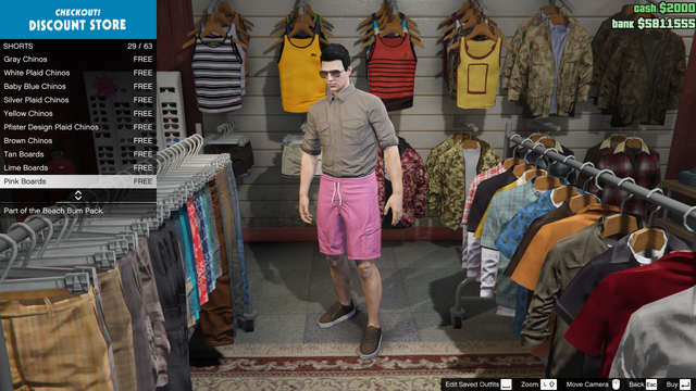 File:FreemodeMale-Shorts29-GTAO.png