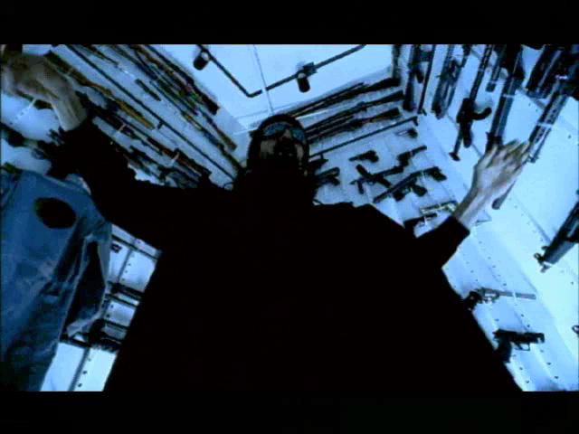 File:GTA2 movie (GTA2) (assassin prepping).jpg