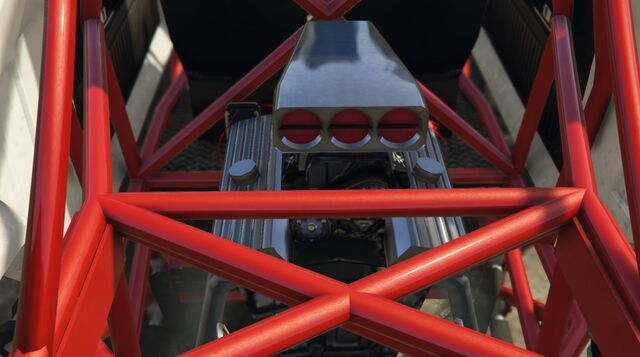 File:Marshall-GTAV-Engine.jpg