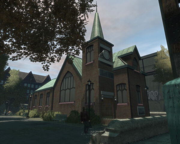 File:MeadowsParkChurch-GTAIV-View01.jpg