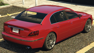 OracleXS-GTAV-rear