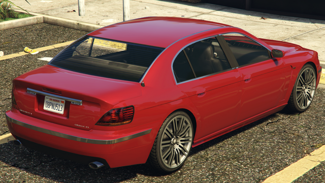 File:OracleXS-GTAV-rear.png
