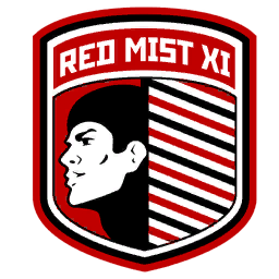File:RedMistXI-GTAIV-Logo.png
