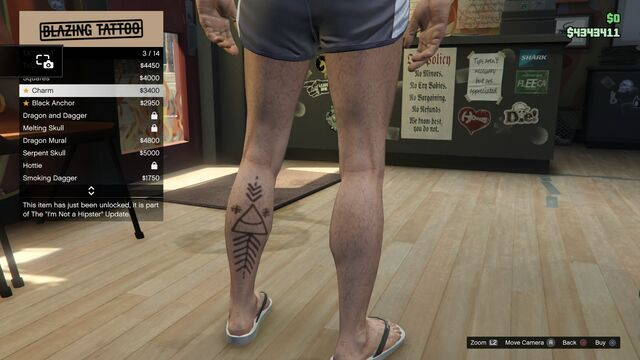 File:Tattoo GTAV Online Male Left Leg Charm.jpg