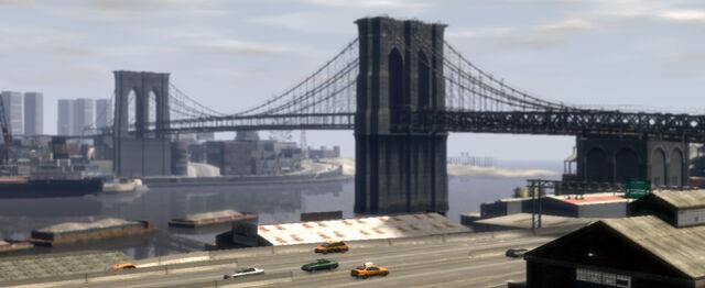 File:BrokerBridge-GTA4.jpg