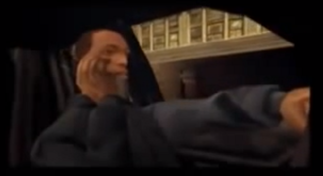File:Cj in liberty city.png