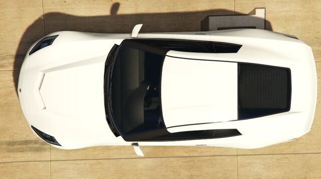 File:Coquette-GTAV-Top.jpg