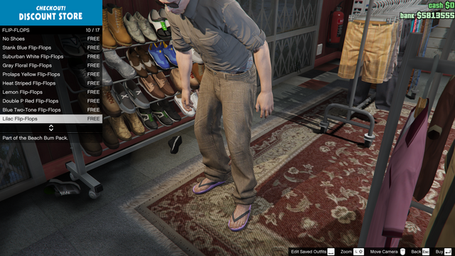 File:FreemodeMale-FlipFlops9-GTAO.png