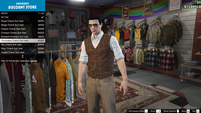 File:FreemodeMale-Vests22-GTAO.png