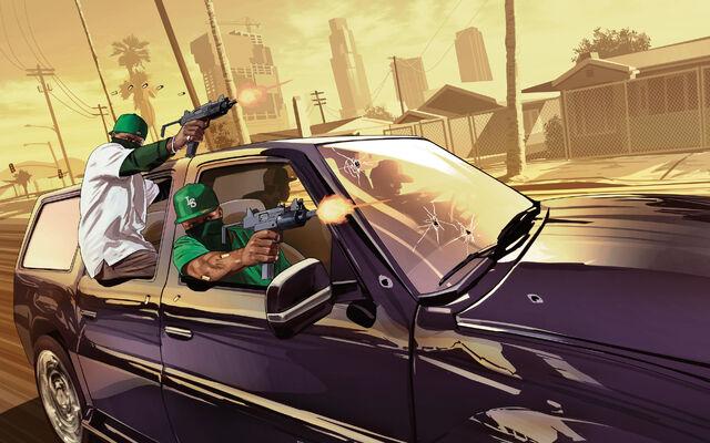 File:GangShootoutArtwork-GTAO.jpg