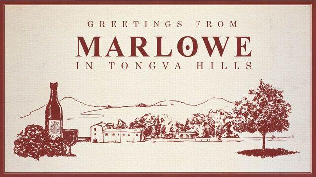 File:Marlowe-GTAV.jpg.jpg