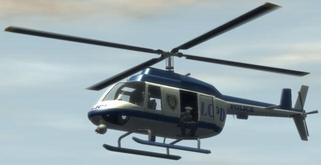 File:PoliceMaverick-GTA4-front.jpg