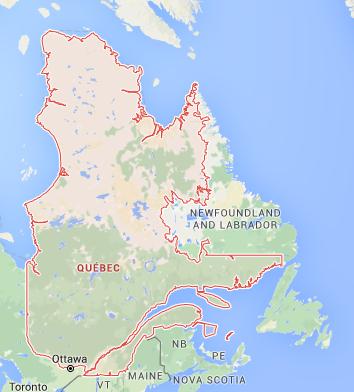 File:Quebec-Province-Map.png