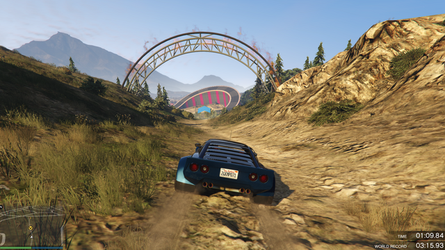 File:StuntRally-StuntRace-GTAO-SS14.png