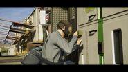 Trailer3 michael 031