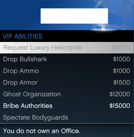 File:VIPAbilities-GTAO.png