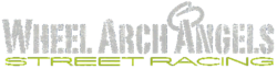 WheelArchAngels-GTASA-logo