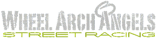 File:WheelArchAngels-GTASA-logo.png