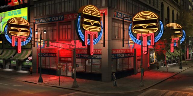 File:BurgerShot-GTA4-StarJunction.jpg