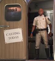 Director Mode Actors GTAVpc Emergency M HighwayPatrol