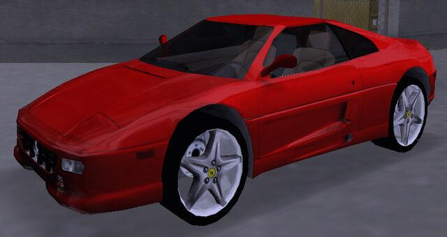 File:FerrariF355-RGTA-front.jpg