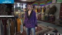 FreemodeFemale-Loungewear12-GTAO