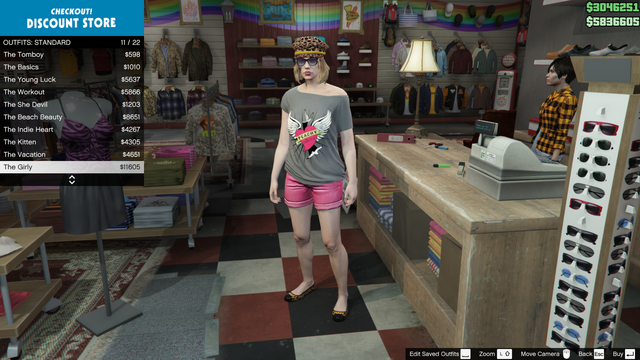 File:FreemodeFemale-StandardOutfits11-GTAO.png