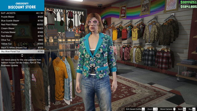 File:FreemodeFemale-SuitJackets43-GTAO.png