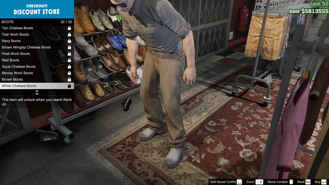 File:FreemodeMale-Boots31-GTAO.png
