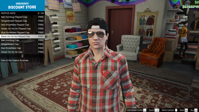 File:FreemodeMale-FestiveHats6-GTAO.png