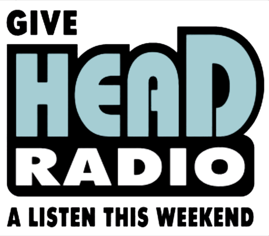 File:Head Radio.png