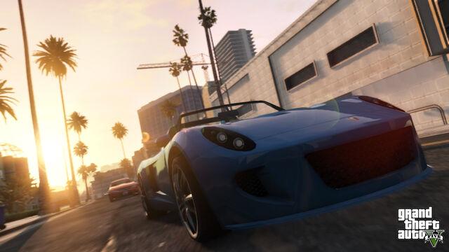 File:Sportscar-Race-GTAV.jpg