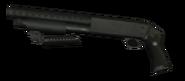 StubbyShotgun-GTAVC
