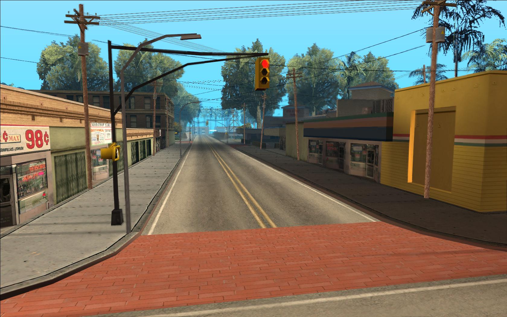 6thStreet-GTASA
