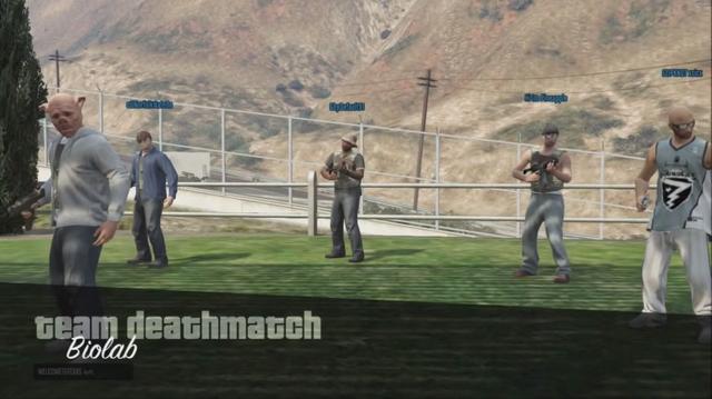 File:Biolab-Deathmatch-GTAOnline.png