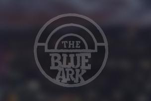 File:BlueArk-GTAV.png