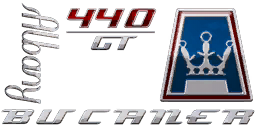 File:Buccaneer-GTAV-Badges.png