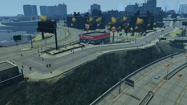 File:Carson-Street-GTAIV-Longshot.png