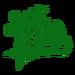 Feud logo2