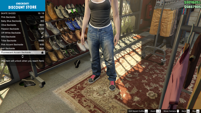 File:FreemodeFemale-SkateShoes17-GTAO.png