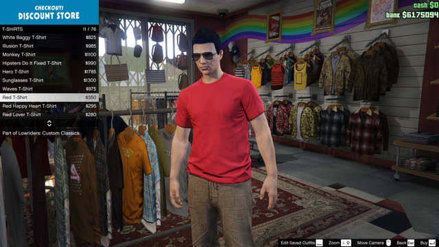 File:FreemodeMale-TShirts73-GTAO.png