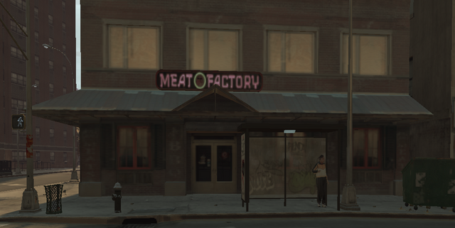 File:Meat Factory.png