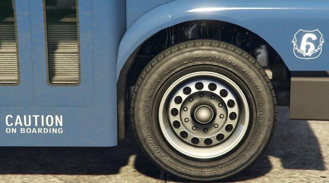 File:PrisonBus-GTAV-Detail.jpg